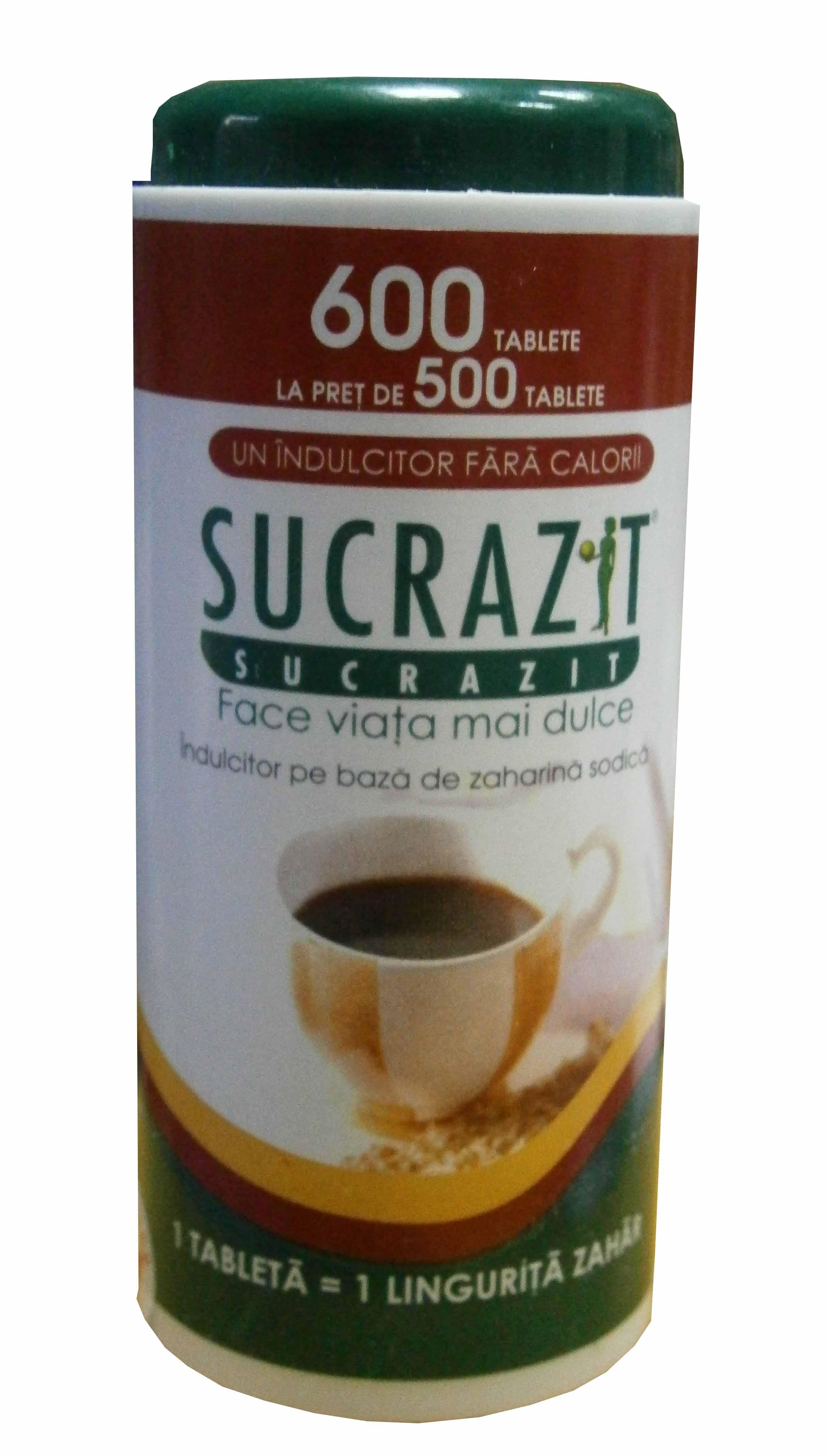 cafea calorii