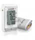 Tensiometru digital de braţ complet automat BP A150 Afib