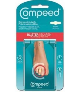 Compeed plasture pentru Basici Degete