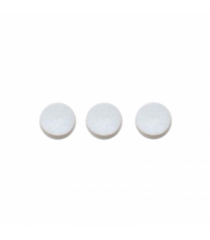 Set 3 filtre pentru aparatele de aerosoli Microlife