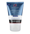 Neutrogena Crema de Maini Anti-Imbatranire