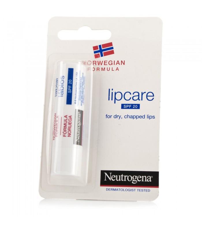 Neutrogena Balsam de Buze Lip Care