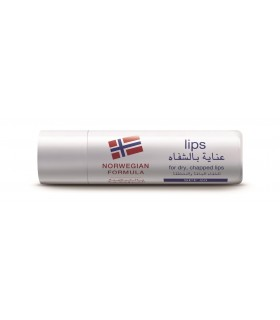Neutrogena Balsam de Buze Lip Care