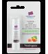 Neutrogena Balsam de Buze Nordic Berry Lip Care