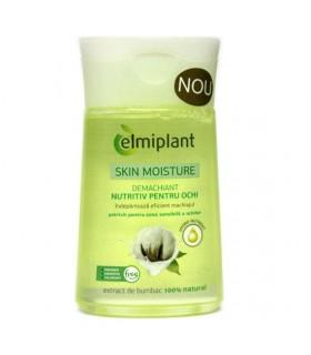 Elmiplant Demachiant pentru Ochi Skin Moisture 25+
